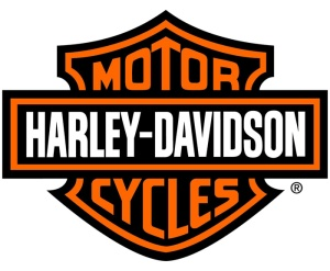 Bar & Shield by Harley-Davidson