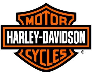 Bar & Shield by Harley-Davidson