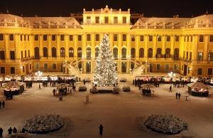 © Gerhard Fally - weihnachtsmarkt.co.at