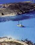 malta-fantasy-tour-02