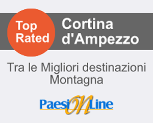 Cortina d'Ampezzo Top Rated