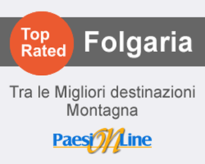 Folgaria Top Rated