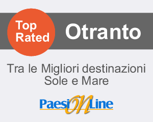 Otranto Top Rated
