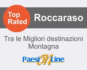 Roccaraso Top Rated