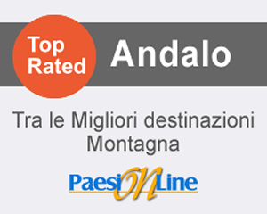 Andalo Top Rated