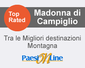 Madonna di Campiglio Top Rated
