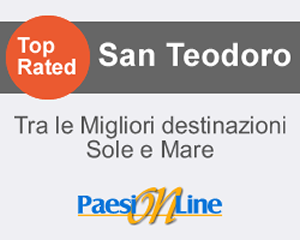 San Teodoro Top Rated