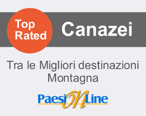 Canazei Top Rated
