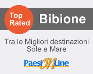 Bibione Top Rated