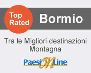 Bormio Top Rated