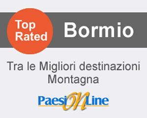 Bormio Top Rated