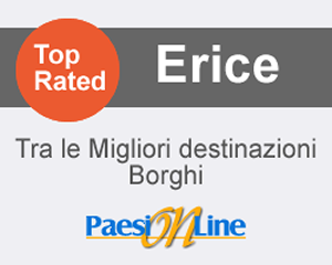 Erice Top Rated