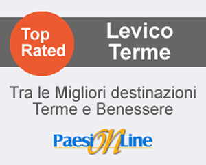 Levico Terme Top Rated