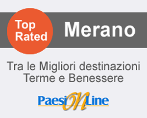 Merano Top Rated