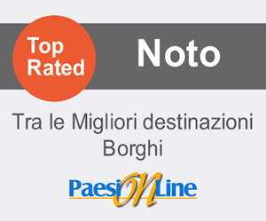 Noto Top Rated