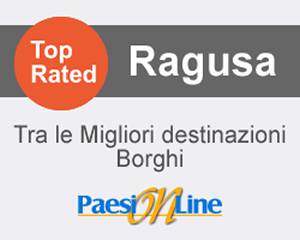 Ragusa Top Rated