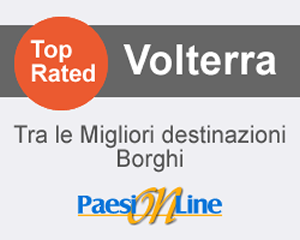 Volterra Top Rated